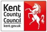 Kent County council - new