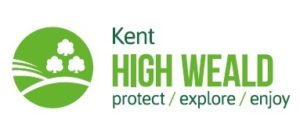 Kent High Weald Project - Crane Valley Nature Reserve @ Crane Valley Local Nature Reserve | England | United Kingdom