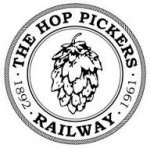 Hop pickers Line Heritage Group