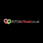 into-the-weald-logo