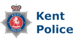 Winter Safety advice from Kent Police