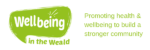 Wellbeing in the Weald August Newsletter.