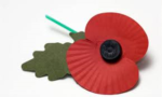 The Cranbrook Poppy Appeal 2020